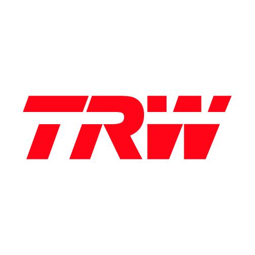 partner-trw